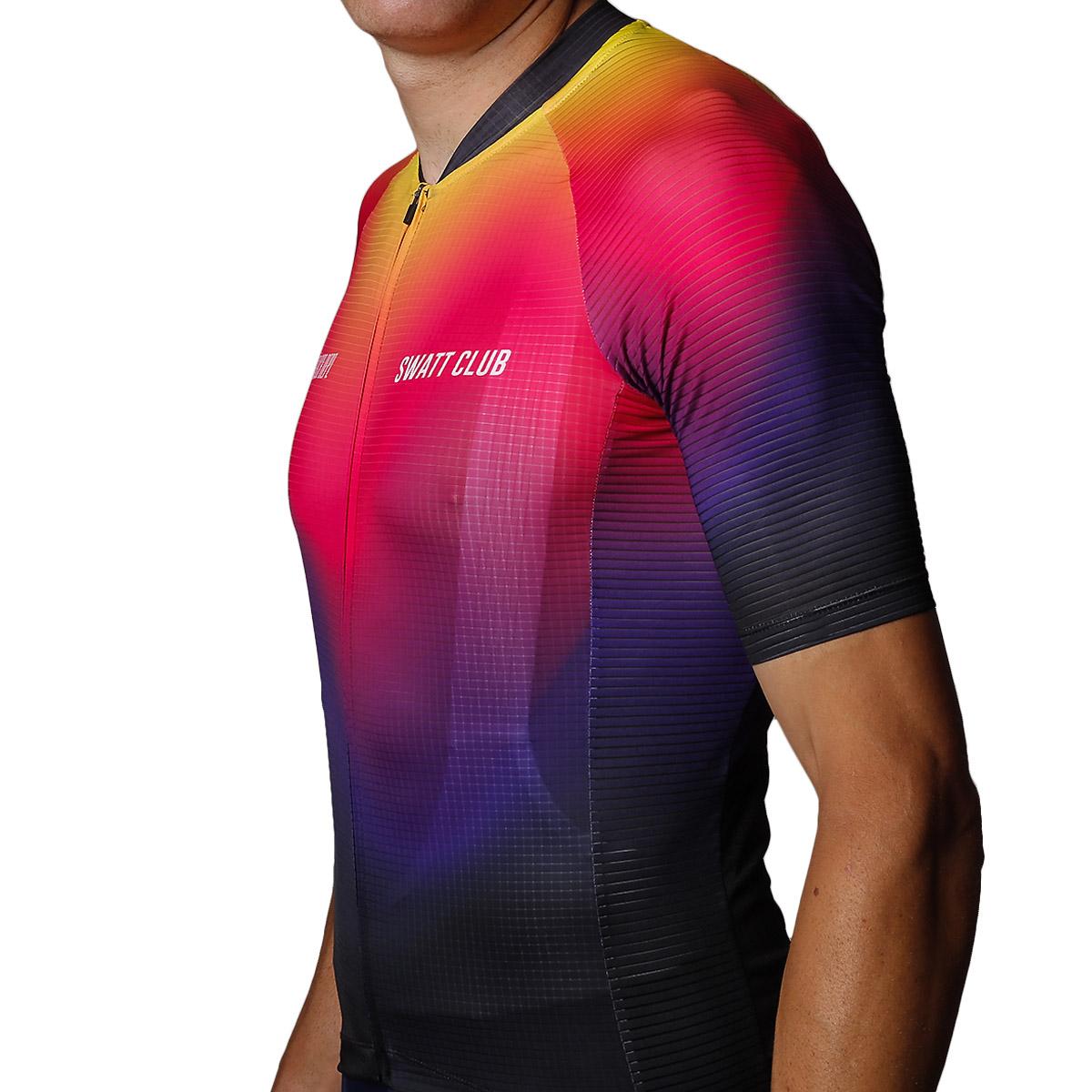 Solero jersey swatt club solowattaggio